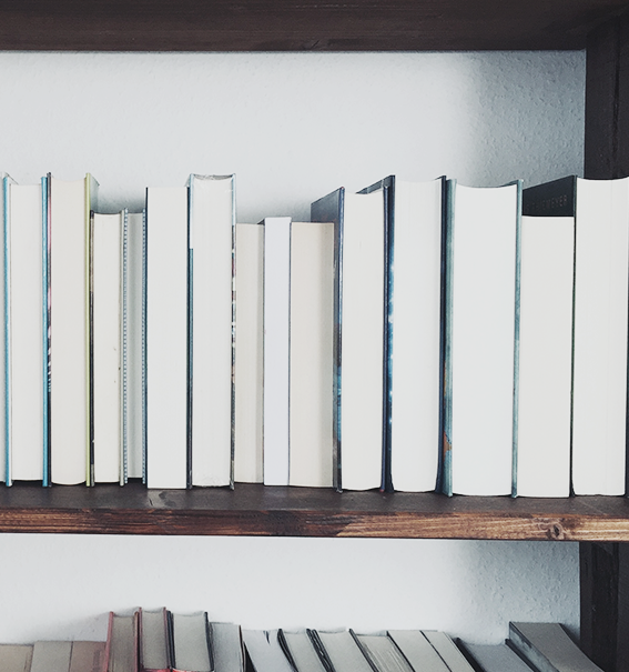 Über Bookstagram, Influencer und Rezensionsexemplare